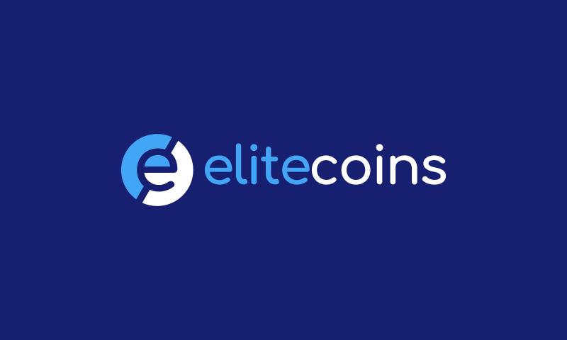 Elitecoins