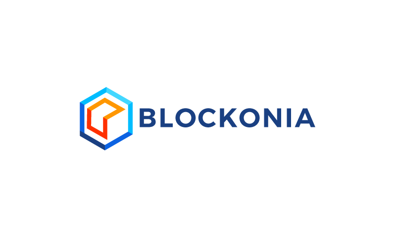 Blockonia
