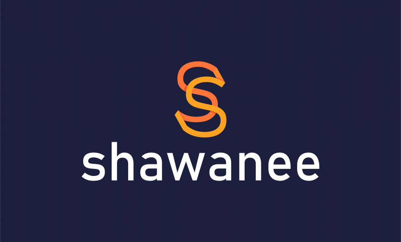 Shawanee - Marketing brand name for sale