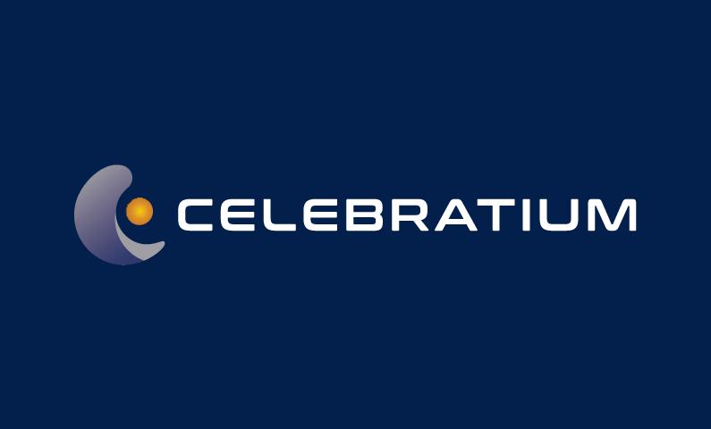 Celebratium