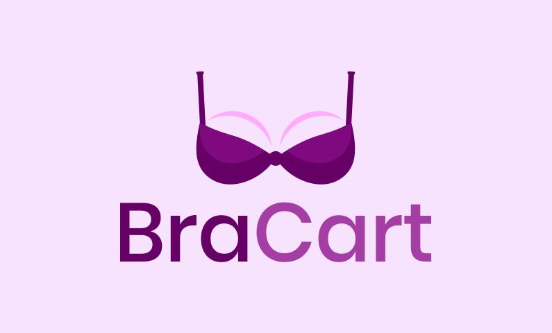 Bracart - E-commerce company name for sale