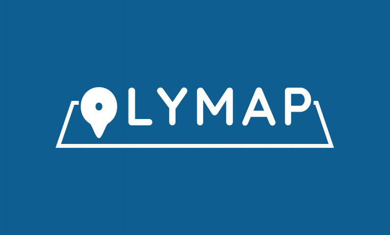 Olymap - Marketing brand name for sale