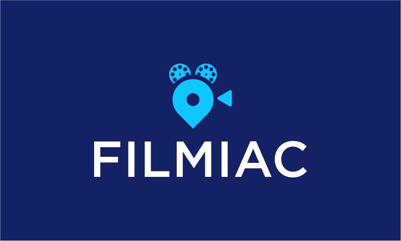 Filmiac