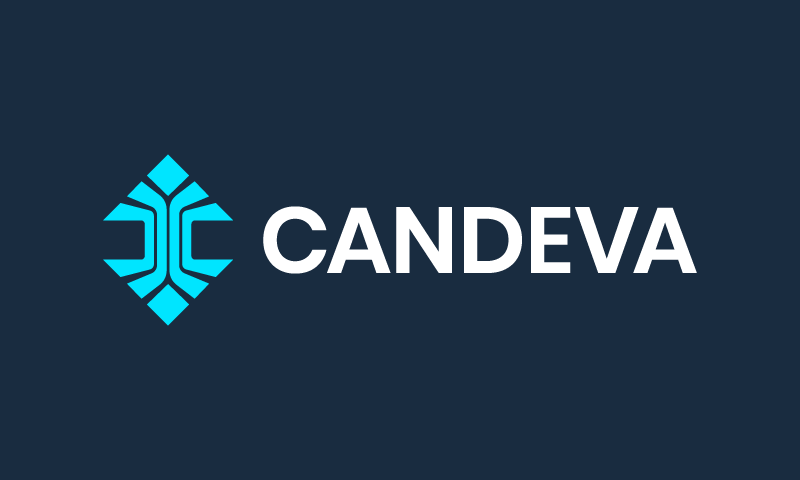 Candeva - Healthcare business name for sale