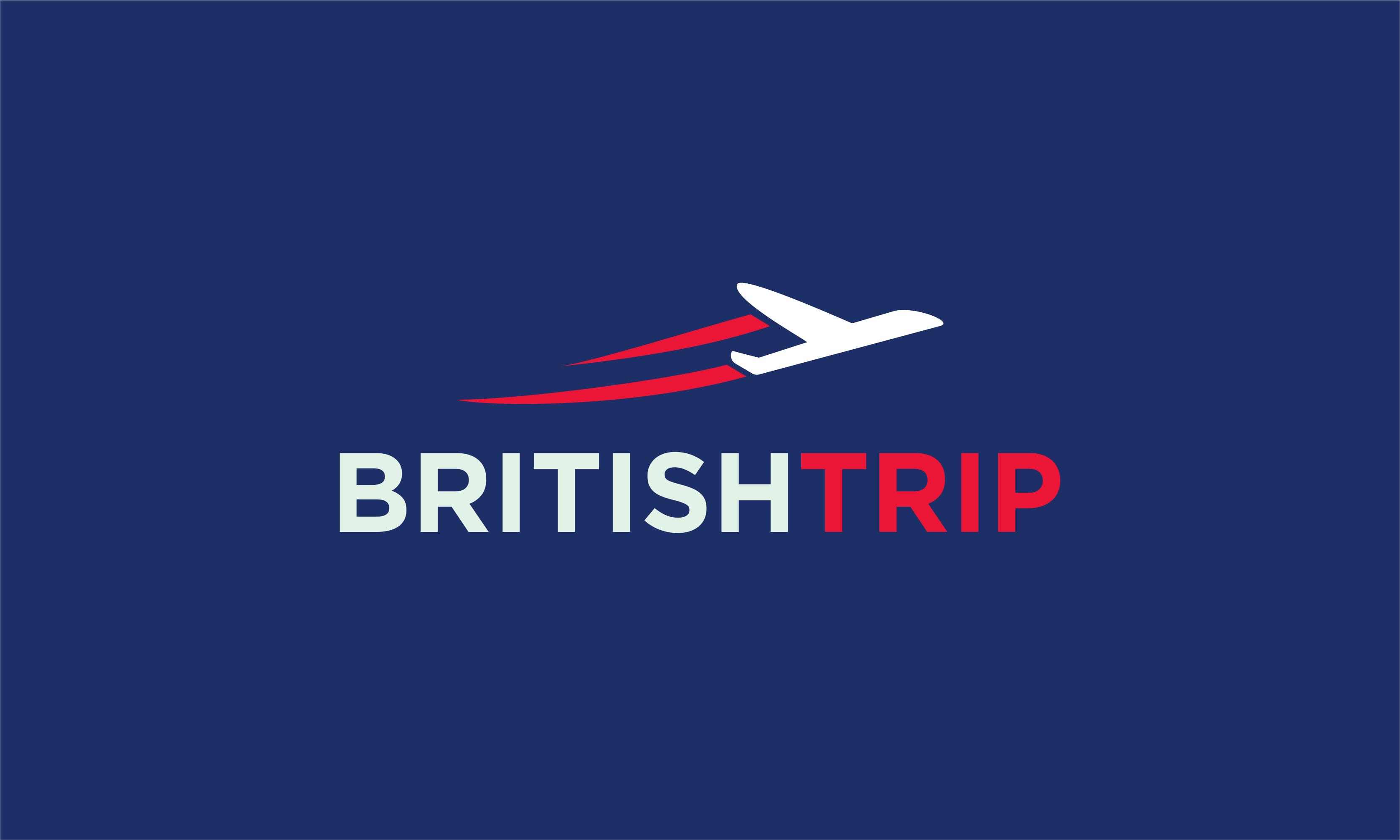 Britishtrip