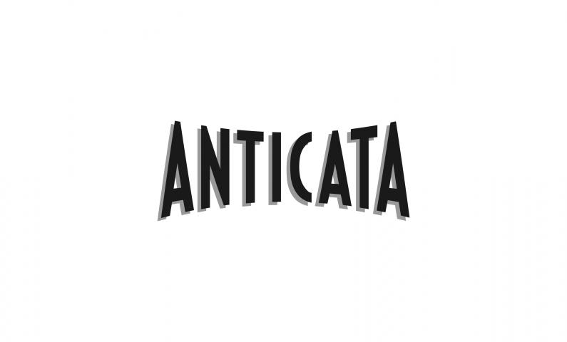 Anticata