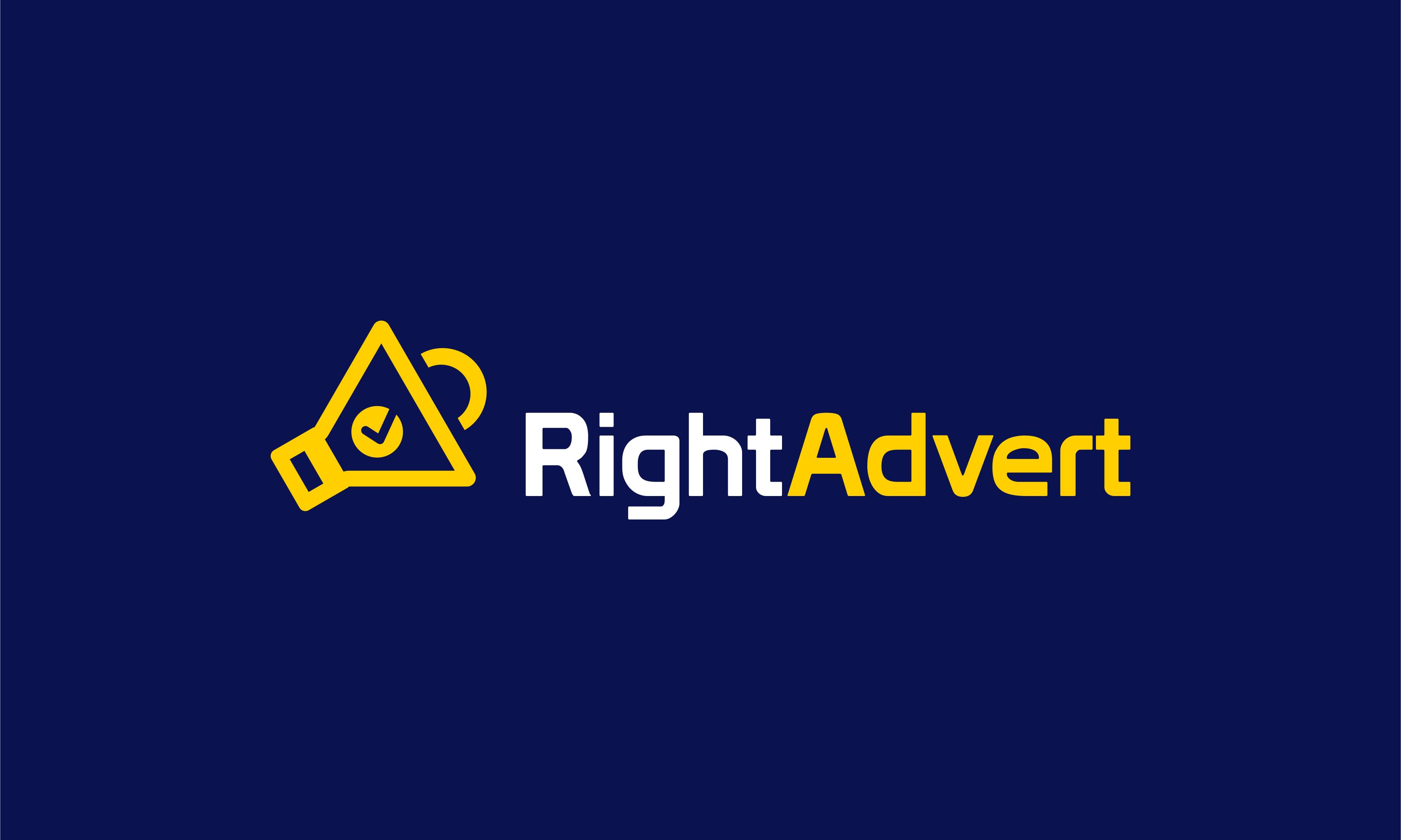Rightadvert