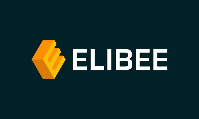 Elibee
