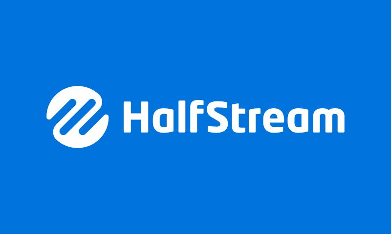 Halfstream