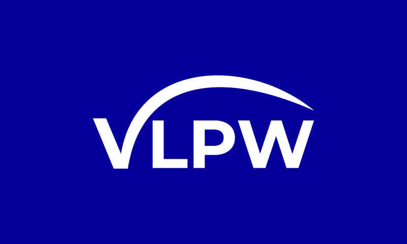 Vlpw - Finance business name for sale