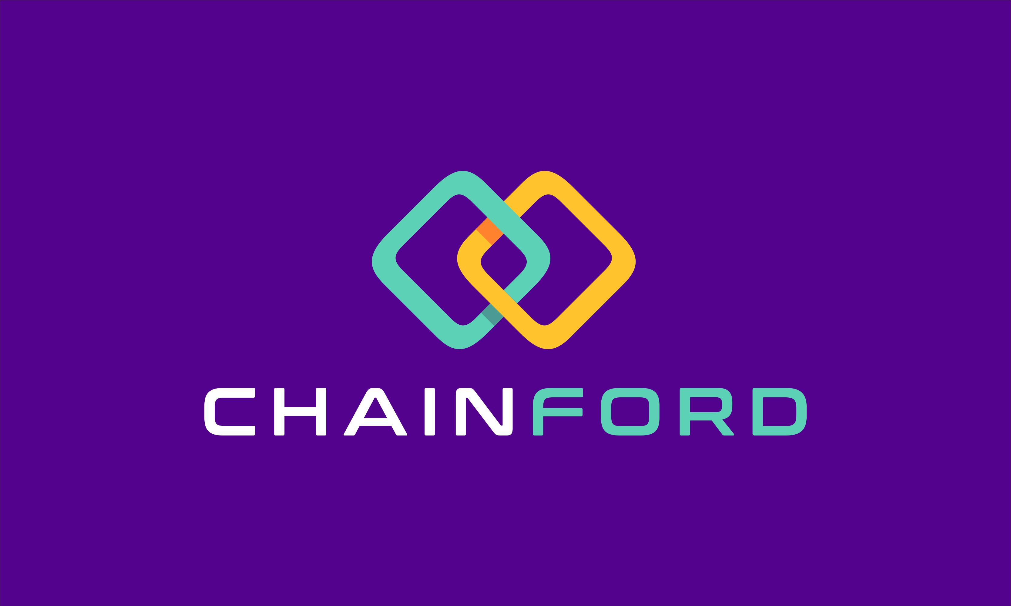 Chainford