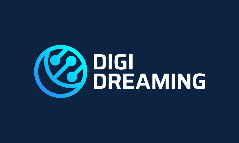 Digidreaming