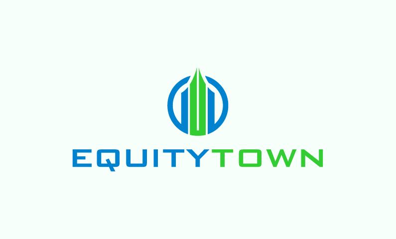 Equitytown