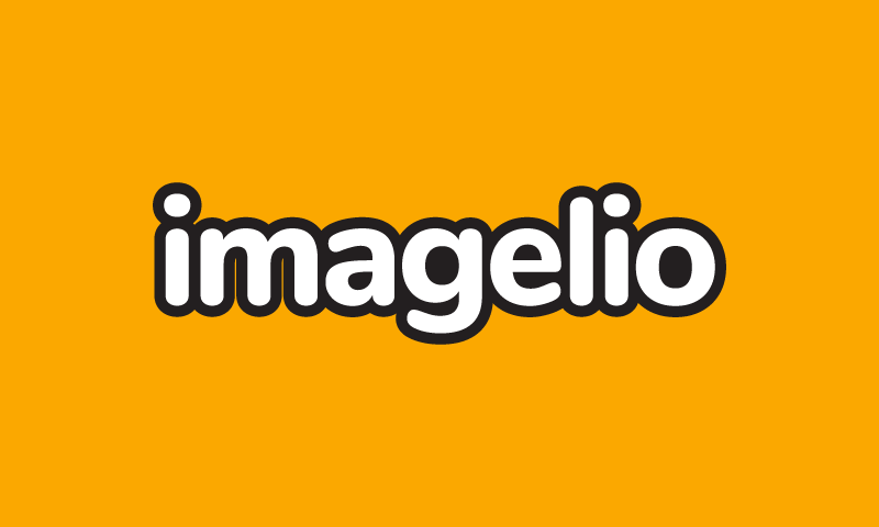 Imagelio - Marketing product name for sale