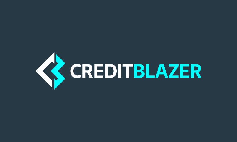 Creditblazer