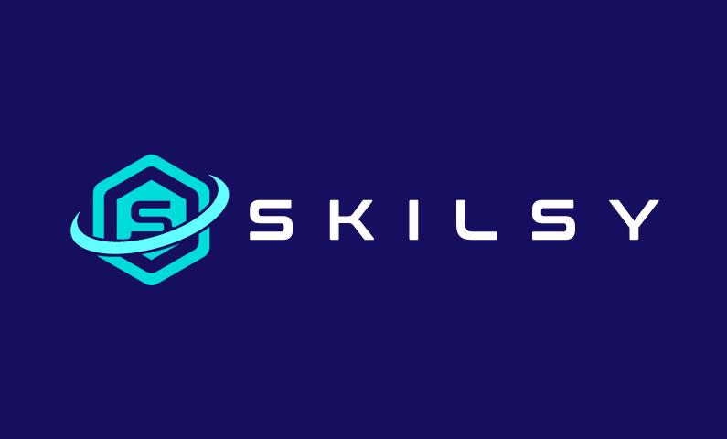 Skilsy