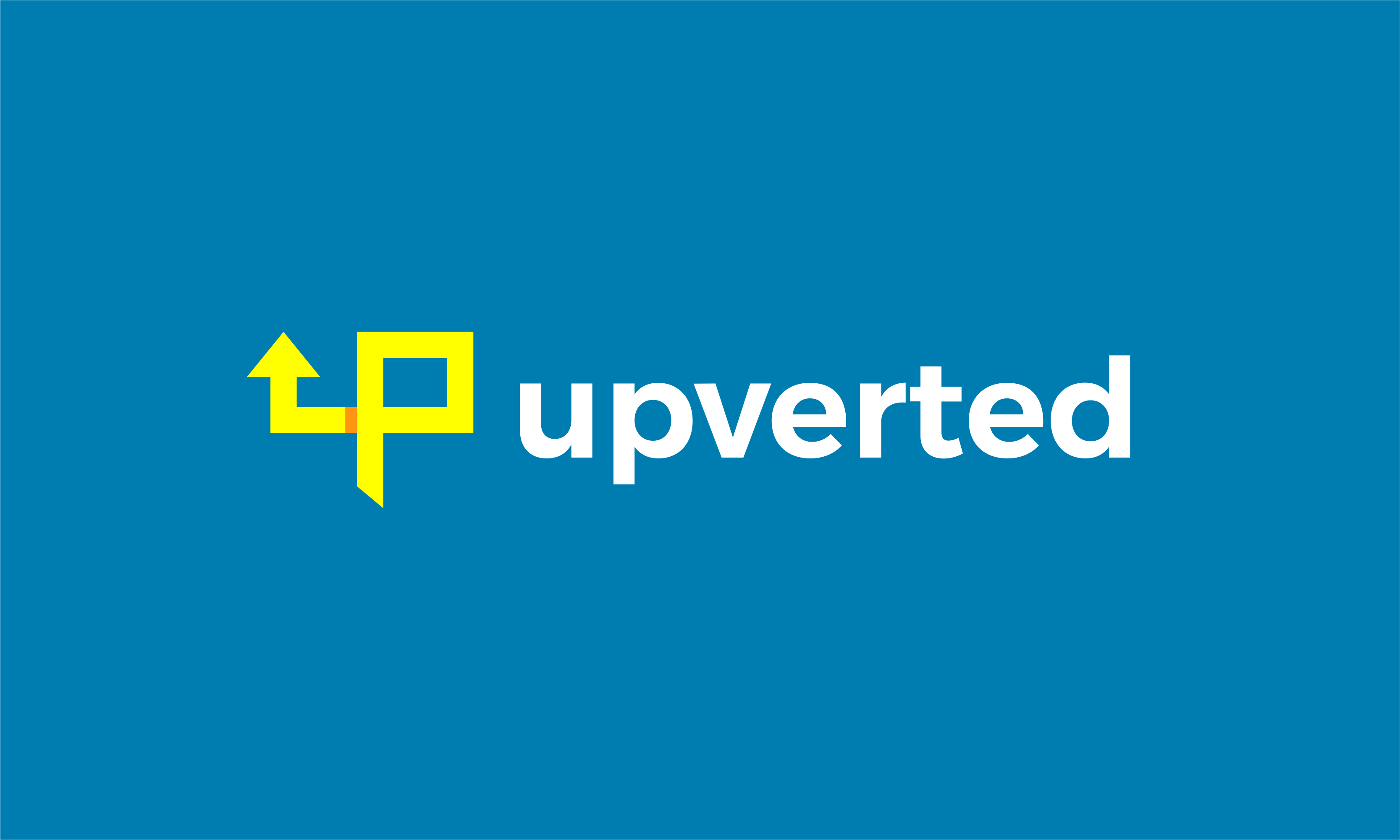 Upverted