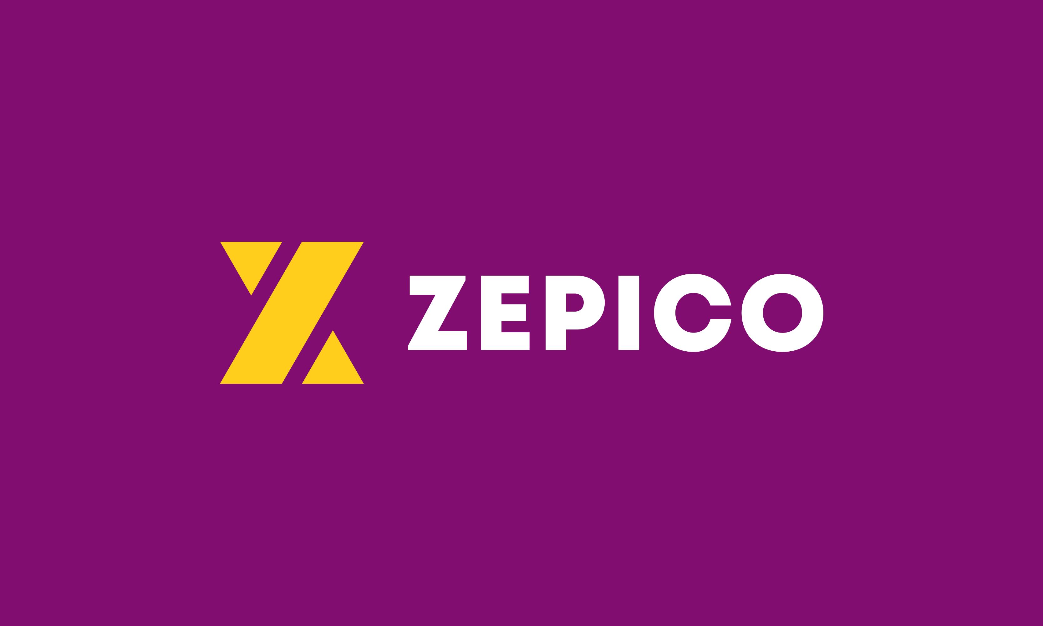 Zepico