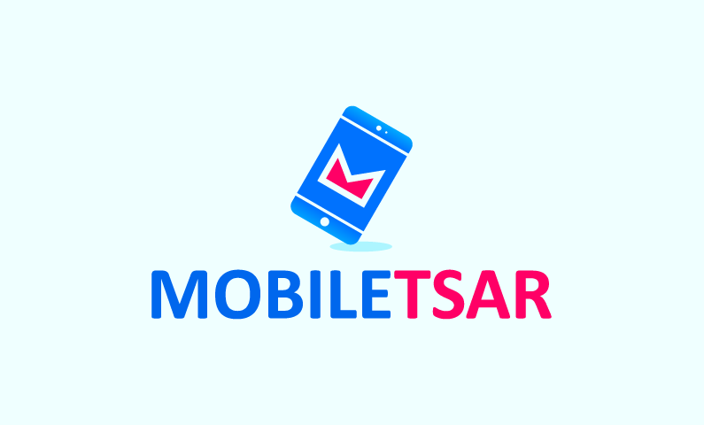 Mobiletsar - Mobile product name for sale