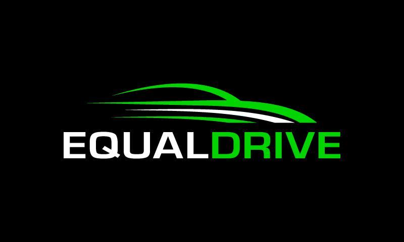 Equaldrive - Transport product name for sale