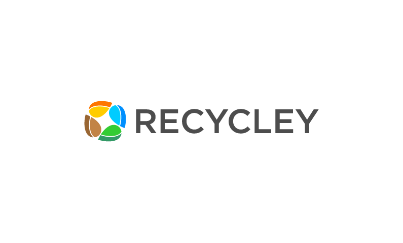 Recycley
