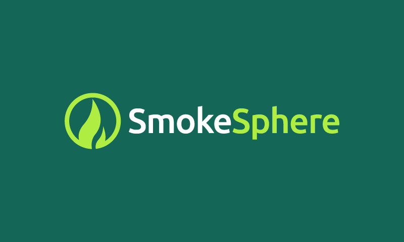 Smokesphere