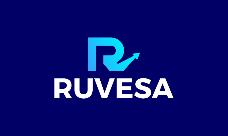 Ruvesa - Contemporary product name for sale