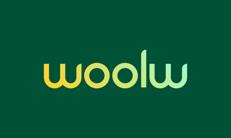 Woolw