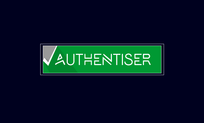 Authentiser