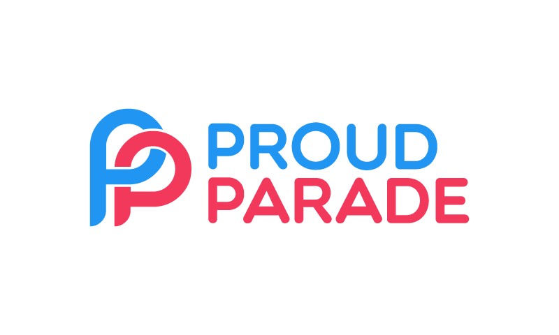 Proudparade