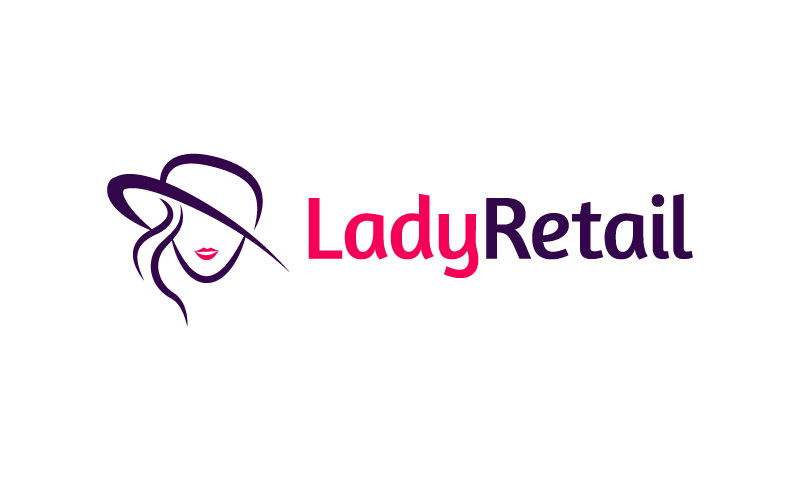 Ladyretail