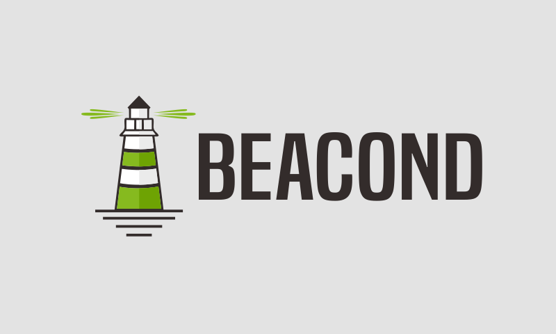 Beacond - Business company name for sale