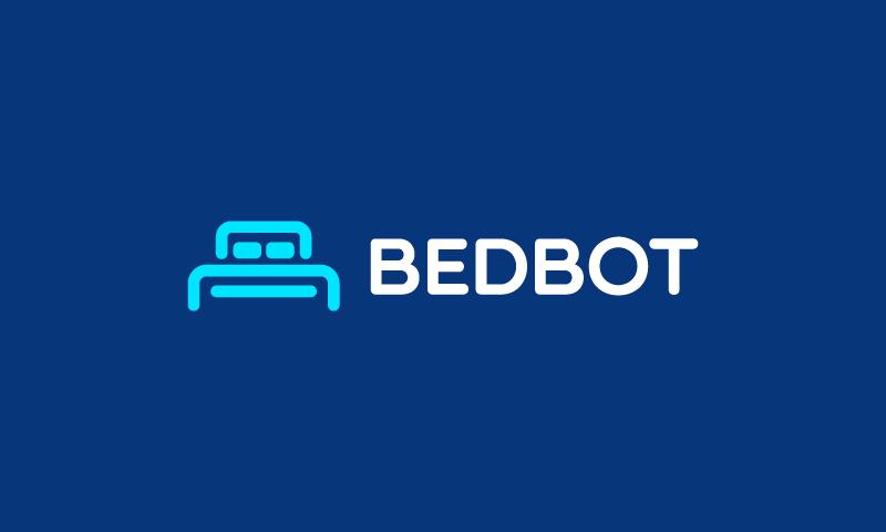 Bedbot
