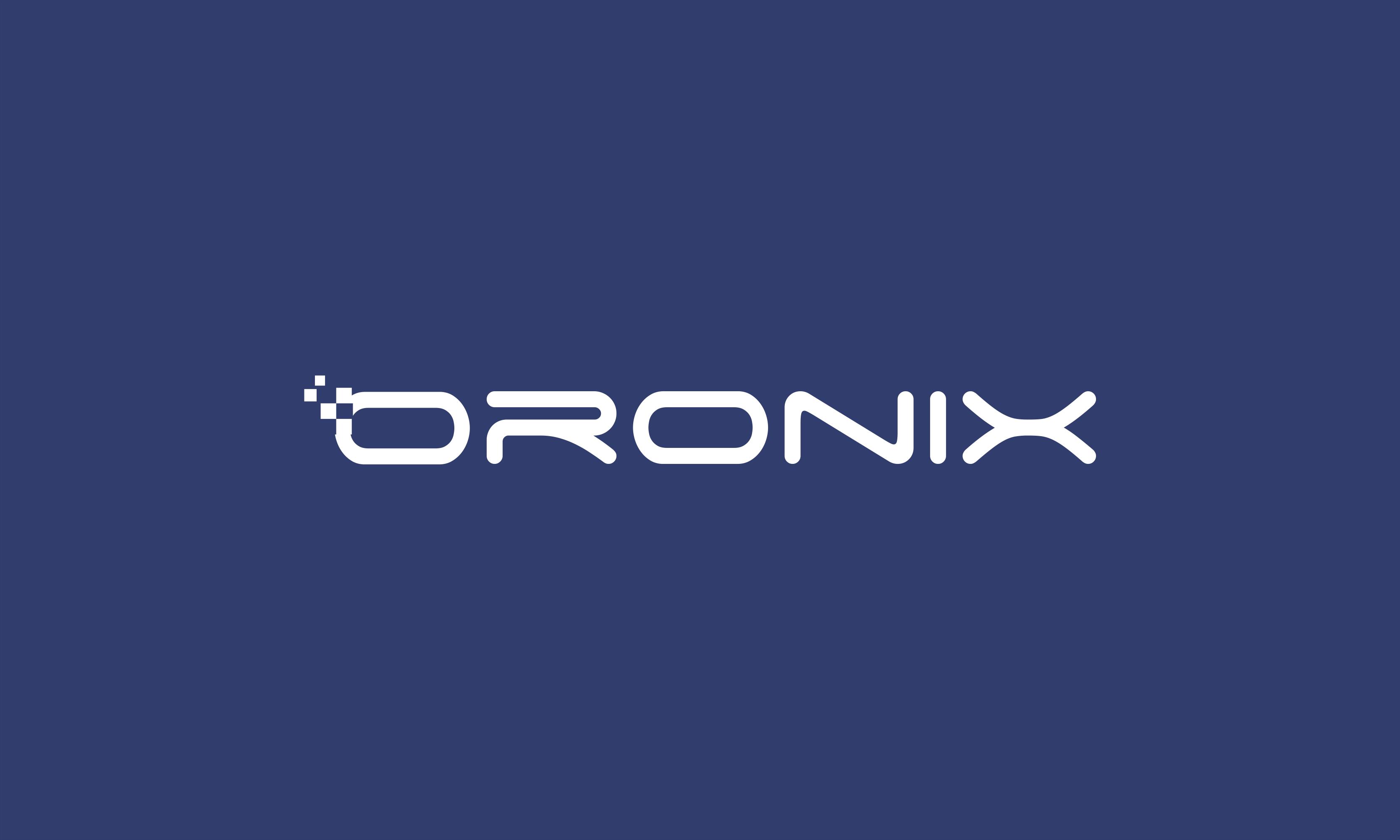 Oronix