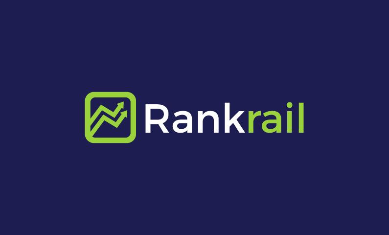 Rankrail