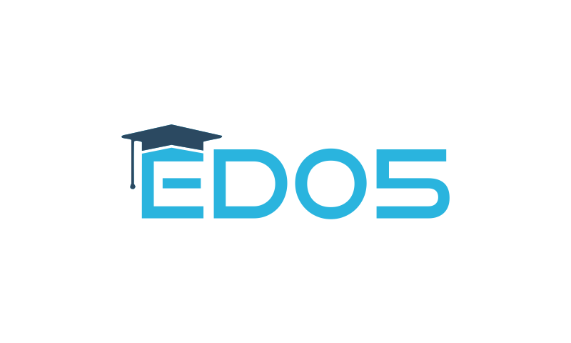 Ed05 - E-learning startup name for sale