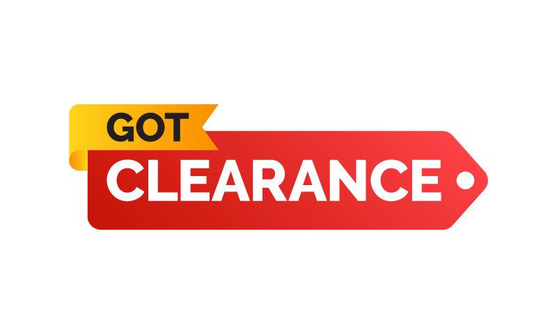 Gotclearance