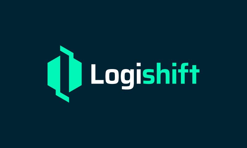 Logishift