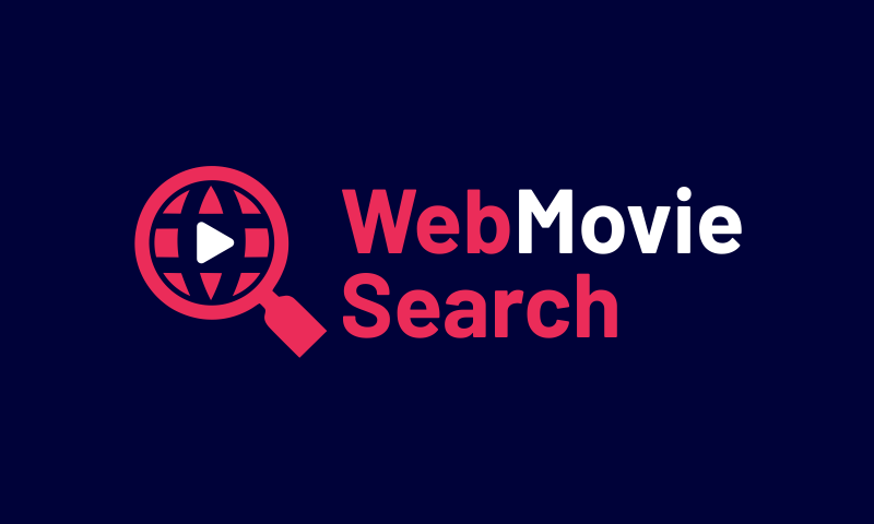 Webmoviesearch - Media business name for sale