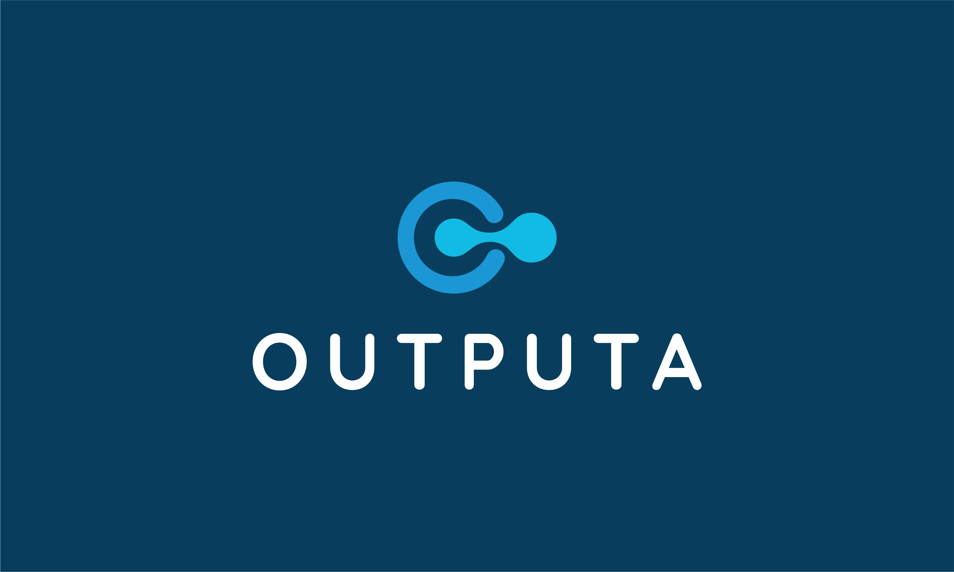 Outputa - Business startup name for sale