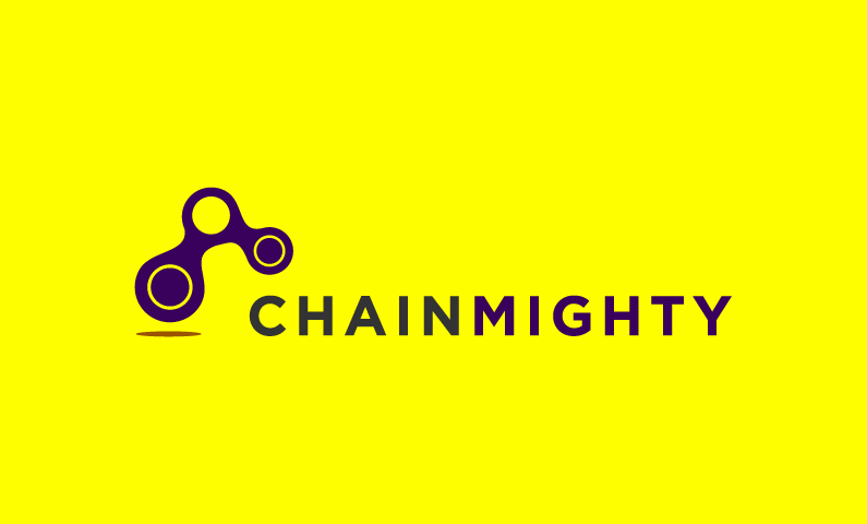 Chainmighty