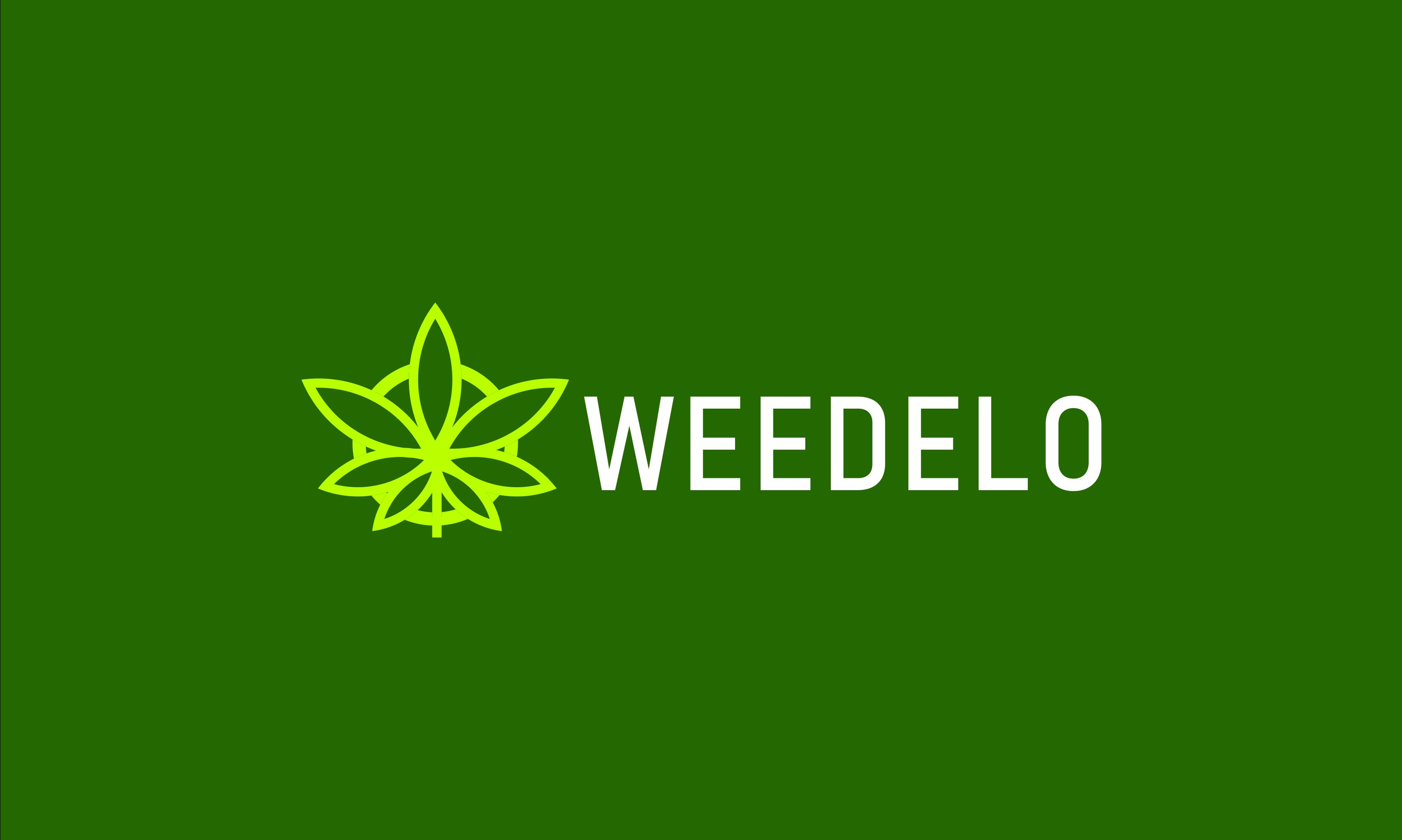 Weedelo