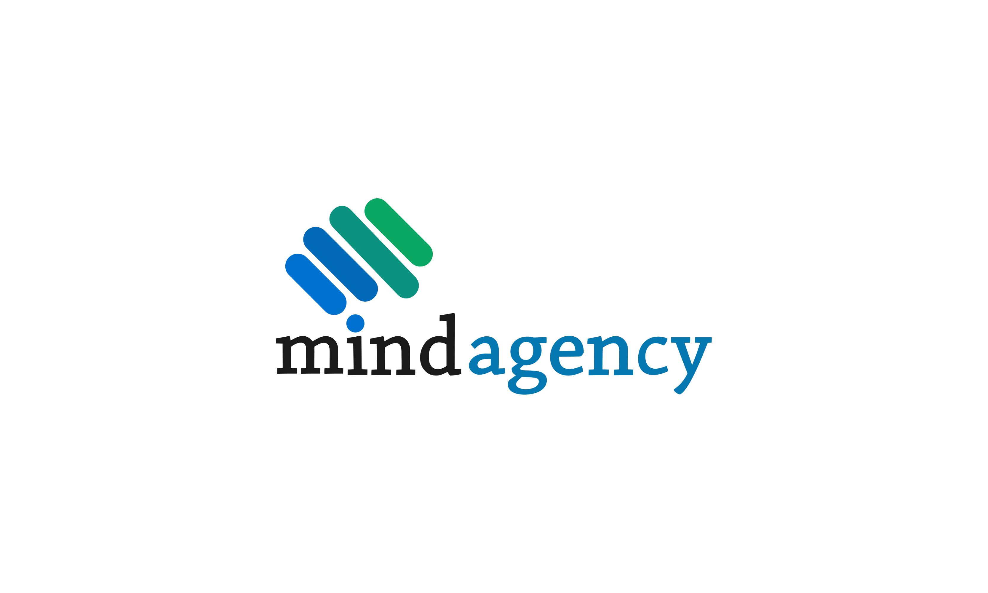 Mindagency