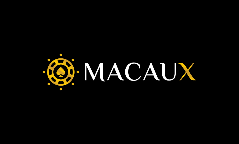Macaux - Retail company name for sale