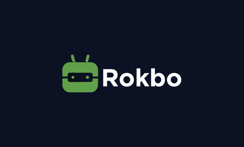 Rokbo