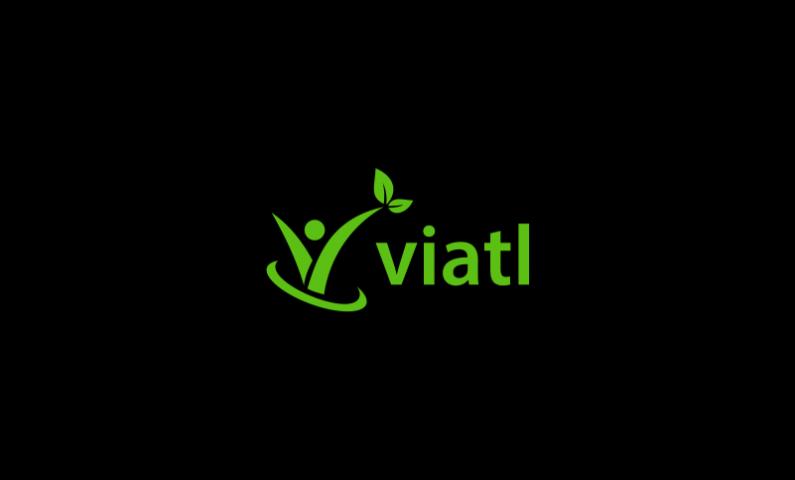 Viatl