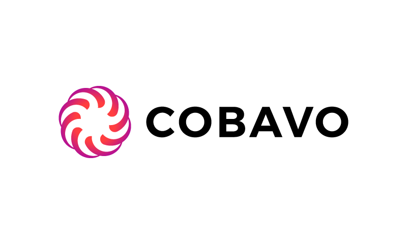 Cobavo - Retail startup name for sale