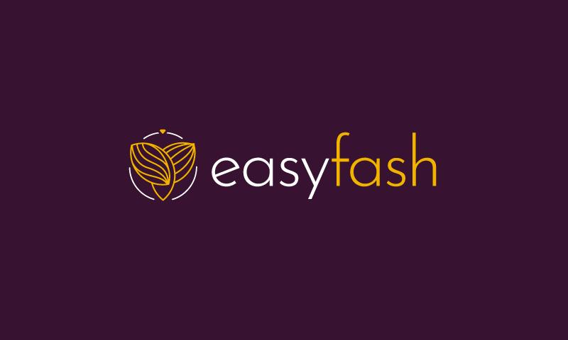 Easyfash
