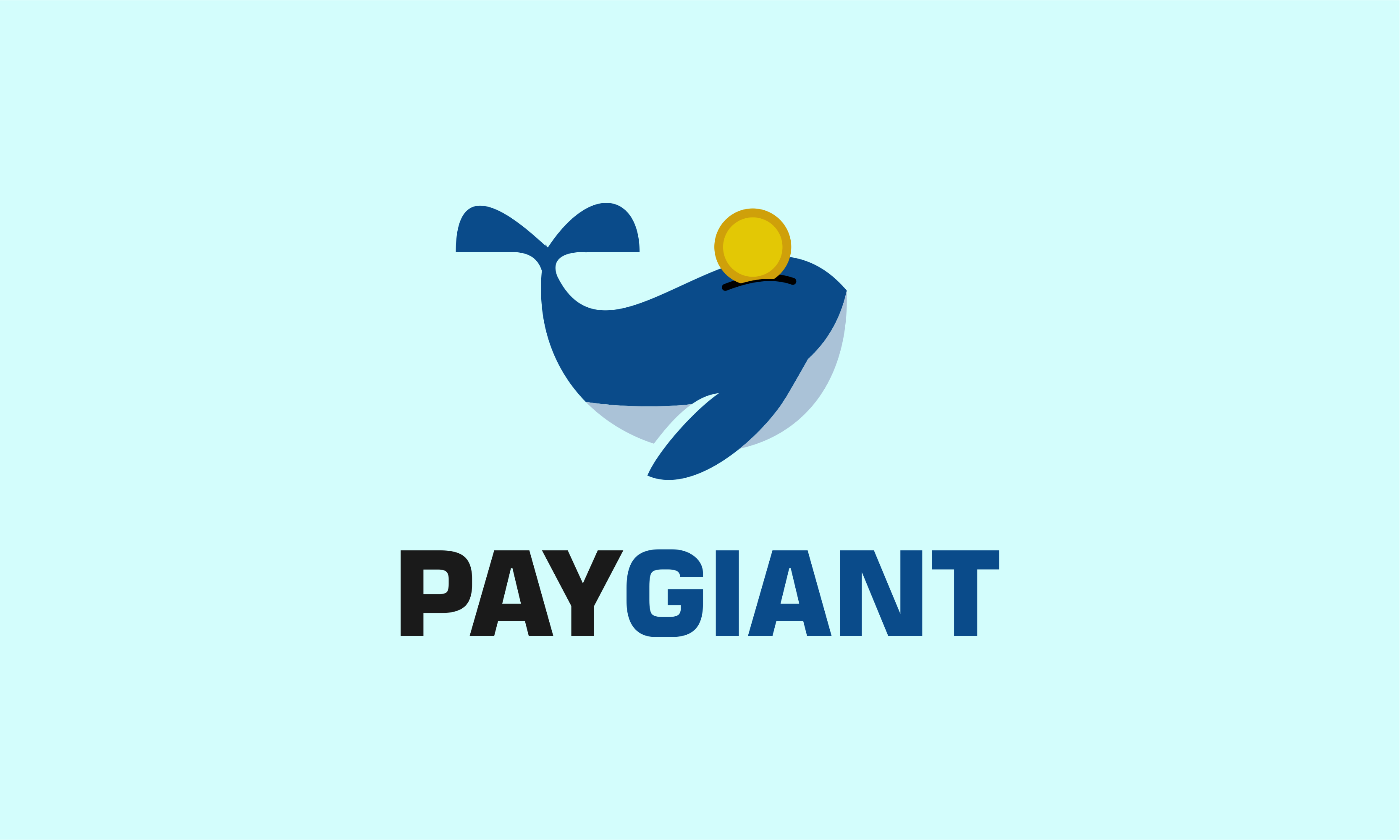 Paygiant - Banking brand name for sale