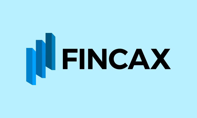 Fincax